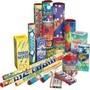 Kinderpakketten