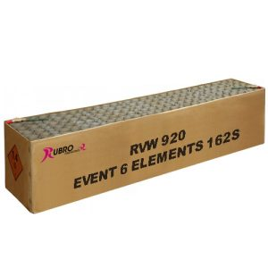 Event Box 6 Elements