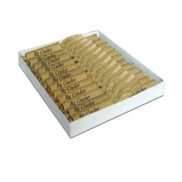 Big Crackers