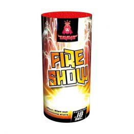 Fireshow Pack