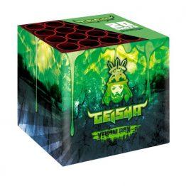 Venom Box