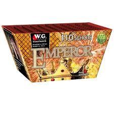 Emperor Voordeelpack