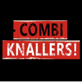 Combi Knallers